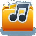 Music Organizer