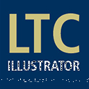 LTC Illustrator