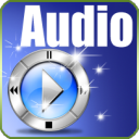 iWellsoft Audio To AMR AAC AC3 MP3 Converter