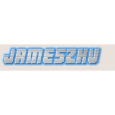 JamesZhu Internet Browser