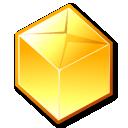 DevMansion JavaScript Menu Builder