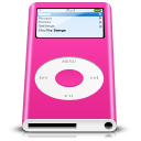 FLAV iPod Video Converter