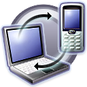 QuickLink PhoneManager