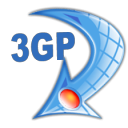 Altdo Video to 3GP Converter