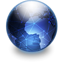 Capital Data Base Tool