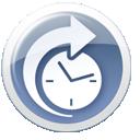 compuccino time track