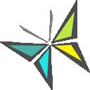 Cortona VRML Client