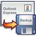 BackupTool for Outlook Express