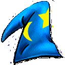 SendSpace Wizard