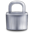 Digital Security Suite