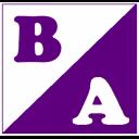 Betdaq Assistant