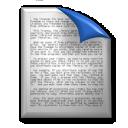 ASP Text Converter