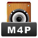 Aimersoft M4P Converter