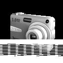 MAGIX Xtreme Photo & Graphic Designer