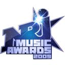 NRJ Music Awards 2009