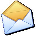 Easy Email Sender