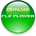 EMILA FLV PLAYER