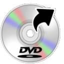 Audiolib DVD Ripper