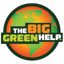 The Big Green Help Global Challenge Tracker