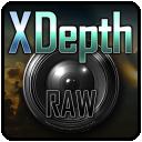 XDepth RAW Converter