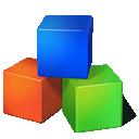 NineOn Inc. Bulk Image Processor