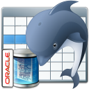 MySQL Oracle Import, Export & Convert Software