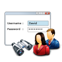 Data Doctor Password Recovery
