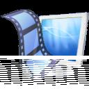 Amic Video Converter