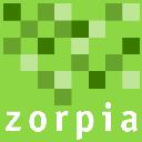 Zorpia Notifier
