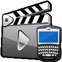 Aimersoft Video Converter for BlackBerry