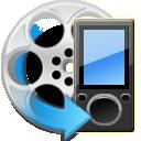 Daniusoft Zune Video Converter