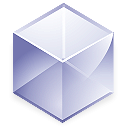 ODM Service Software for MSS Box II