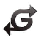 GRemoteServer Pro
