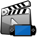 Aimersoft PSP Video Converter