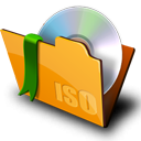 Wondershare ISO Burner
