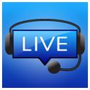 Activa Live Chat Desktop