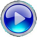 Vidyoo Tv