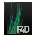 Fractal4D