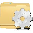 Desktop Menu Launch