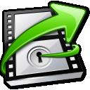 Aimersoft All Video Converter
