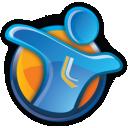 GameSecure Toolbar (Legacy Games)