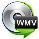 Aimersoft DVD to WMV Converter