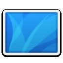 Gophos GIF Editor