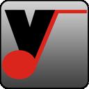 Voxengo VST Plugins