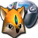 Bluefox PSP Video Converter