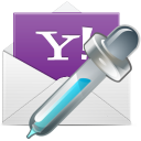 Yahoo! Mail Extract Email Addresses Software