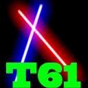 T61 Star Wars