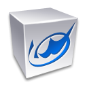 Wondershare Video Converter Suite