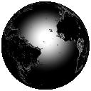 Live Night Earth