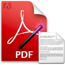 Convert Multiple PDF Files To Text Files Software